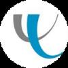 Kinderonkologie-Uniklinikum-Leipzig