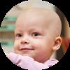Die Kinderkrebsforschungshilfe